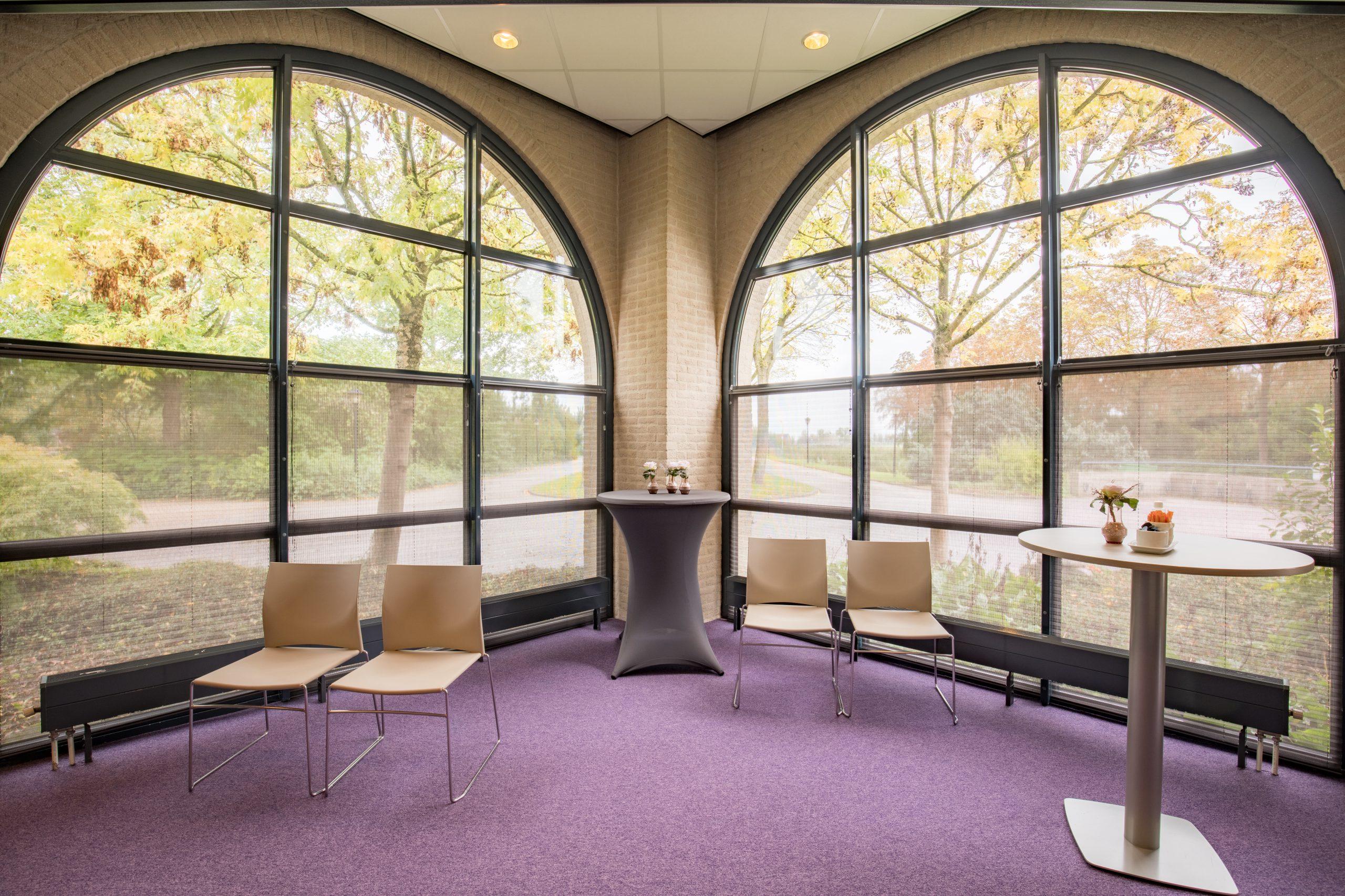 Uitvaartcentrum Werkendam